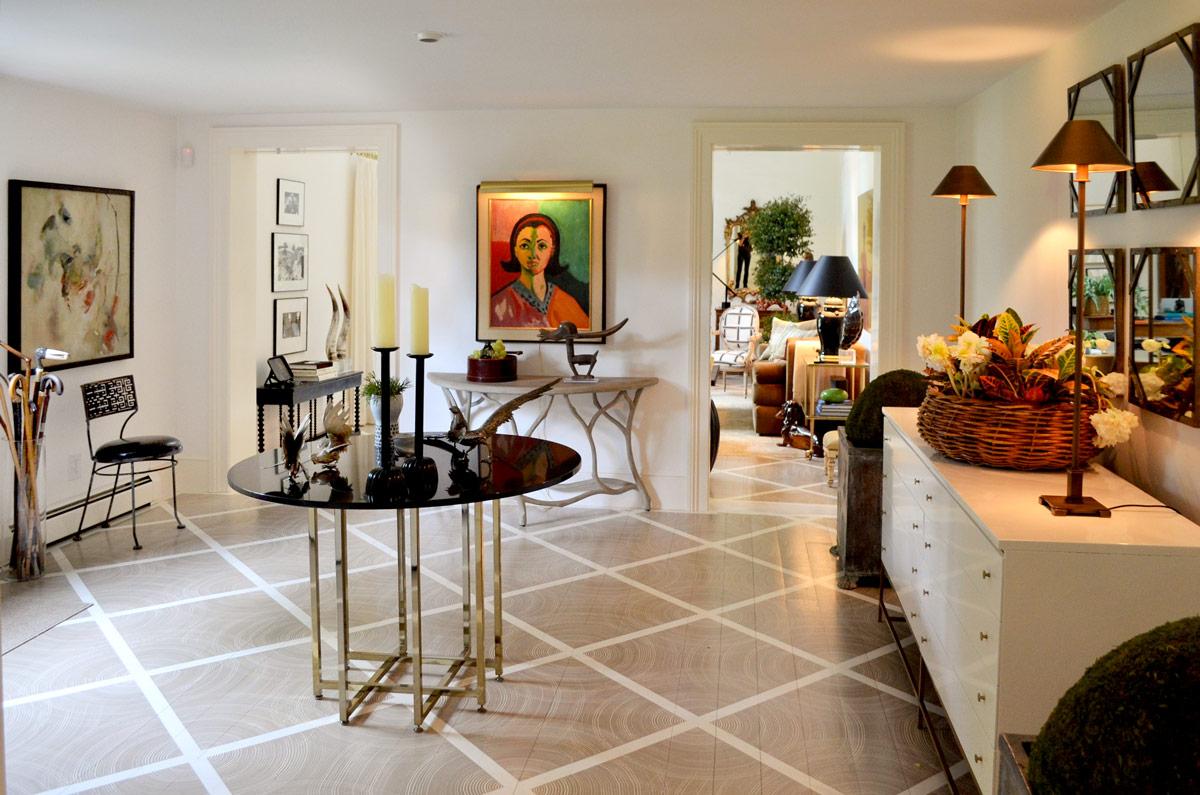 michael j lupardo interior designer in palm springs california